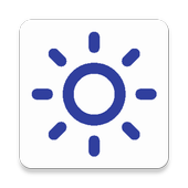 Lifeline weather agent (Unreleased) icon