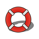Lifeline provider (Unreleased) APK