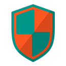 NetGuard - no-root firewall APK