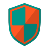 NetGuard - no-root firewall アイコン