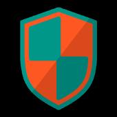 NetGuard - no-root firewall icon