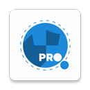 XPrivacyLua Pro (Unreleased) APK