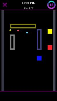 1 Ball 1 Brick (Unreleased) screenshot 2