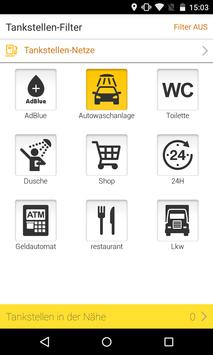 Smart Navigator screenshot 1