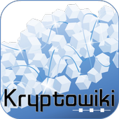 Kryptowiki icon