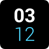 TravelWatch Watch Face icon