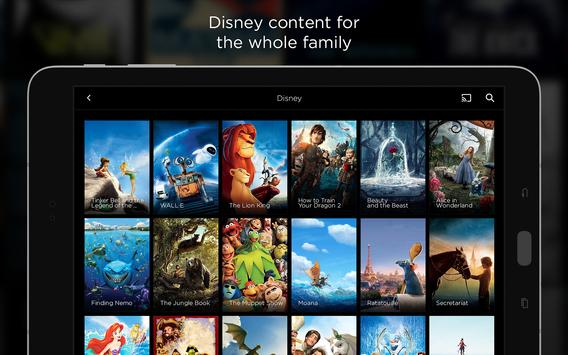 HBO GO Screenshot 14
