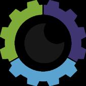 Eye4Task icon