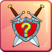 Trivia Quiz Battle icon
