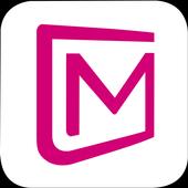 mTicket icon
