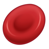 Blood Information HM icon