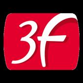 Proximité I3F icon