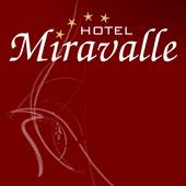 Hotel Miravalle icon