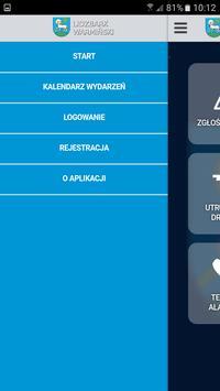 Info Lidzbark screenshot 2