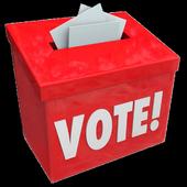 YouDecide icon