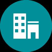 Bristol HealthyOffice icon