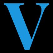 Roteiro Vergiliano icon