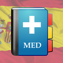 Terminy medyczne ES aplikacja