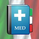 Terminy medyczne IT aplikacja