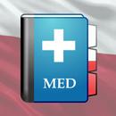 Terminy Medyczne PL aplikacja