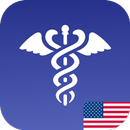 MAG Skróty Medyczne aplikacja