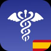 MAG Skróty Medyczne ES ikona