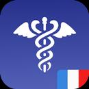 MAG Skróty Medyczne FR aplikacja