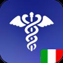 MAG Skróty Medyczne IT aplikacja