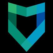System Bezpieczeństwa IronWave icon