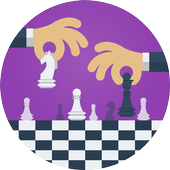 Let's Chess icon