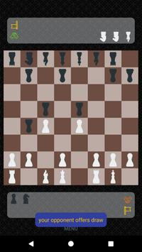 Let's Chess screenshot 5