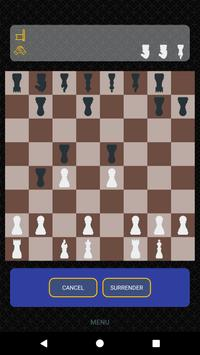 Let's Chess screenshot 6
