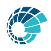 CargoHandbook icon