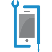 APPSFROMAUSTRIA icon
