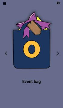 Onestein Goodie Bag apk screenshot
