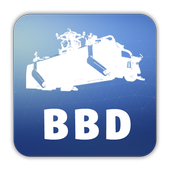 Battle Bus Driver иконка