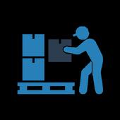 Проследи пратката icon