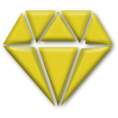 Luxury Diamonds icon