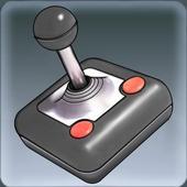 Ofertas de videojuegos icon
