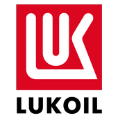 Lukoil Benelux Close2U icon