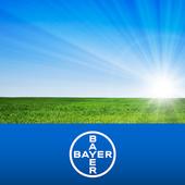 GazdaInfo Bayer Termékkat. icon