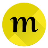 Morfilms icon