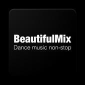 BeautifulMix icon