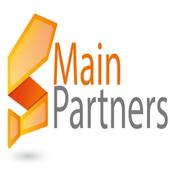 MainPartners Pracownik icon