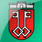 Wittlich app|ONE icon