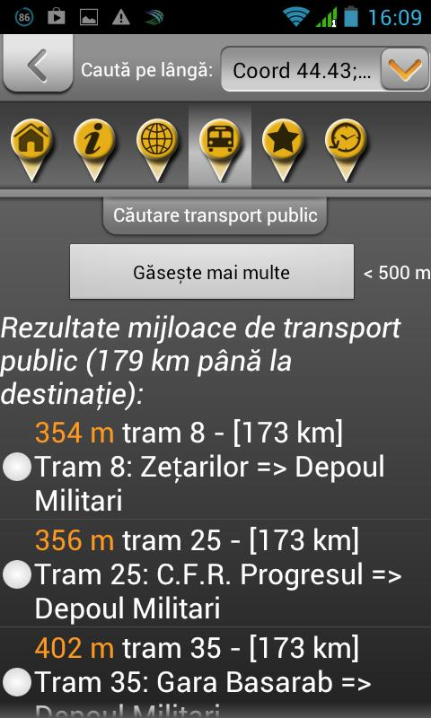 Harta Romaniei For Android Apk Download