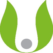 Calivita Products icon