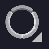 Gravity Master icon