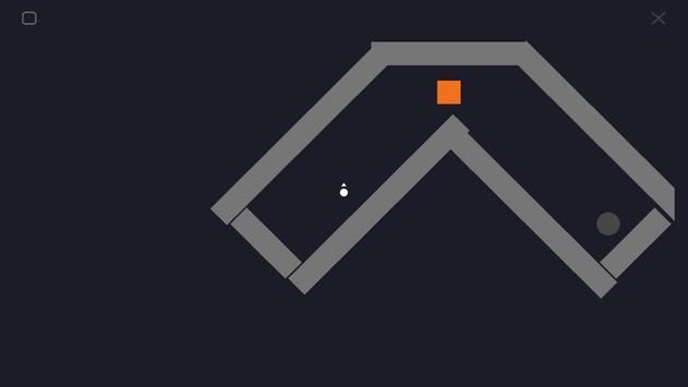 Gravity Master apk screenshot