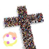 Compendio de la Doctrina Social de la Iglesia simgesi